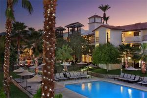 Embassy Suites by Hilton Palm Desert Resort