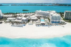 Panama Jack Resorts Cancun - All Inclusive