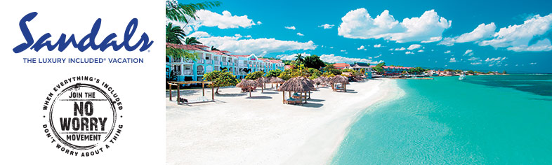 65016d05b54774 Beachfront views - Sandals Resorts