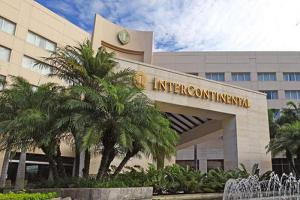 Real InterContinental San Jose - Costa Rica