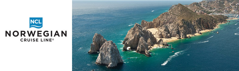 Port of Call: Los Cabos