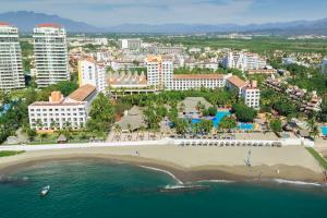 Melia Puerto Vallarta - All Inclusive