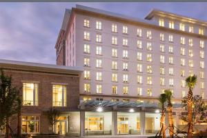 Hyatt House Charleston - Historic Distric