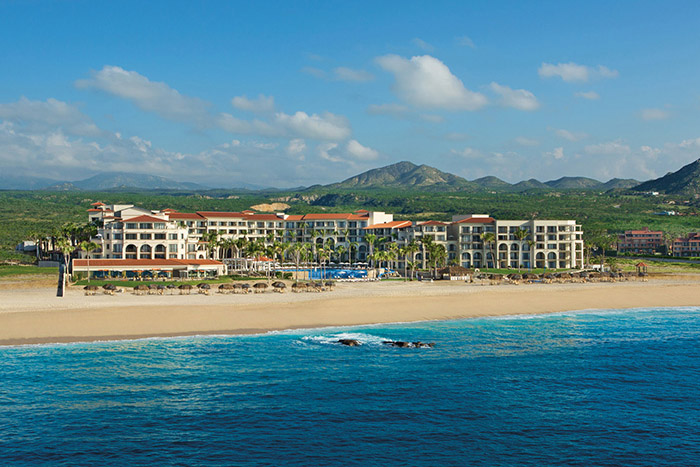 Los Cabos Flight And Hotel Packages