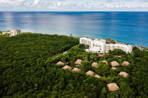 The Explorean Cozumel All-Inclusive