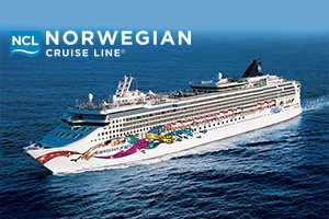 USA Cruise Vacations USA River Cruises Pleasant Holidays - Usa river cruises
