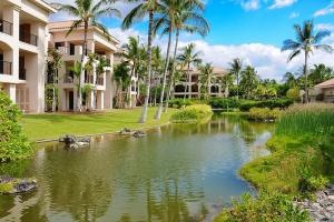 Aston Shores at Waikoloa