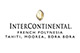InterContinental Resorts French Polynesia - $500 OFF